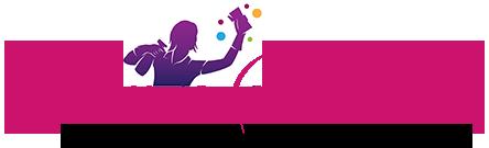 logo2(2)