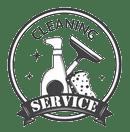 Aides ménagères