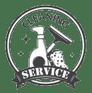 Titres services