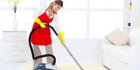 comment choisir une femme de ménage